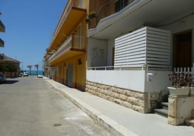 Casa Vacanze Al Giglio